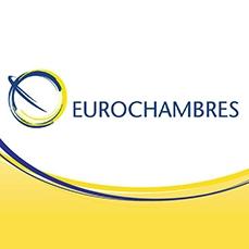 Covid: Le donne d'impresa europee - Sondaggio Eurochambres