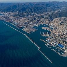 COVID-19: 20 milioni di euro per i Ristori agli operatori dei terminal portuali