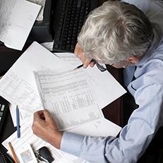Spetta la pensione se il datore di lavoro non paga i contributi?