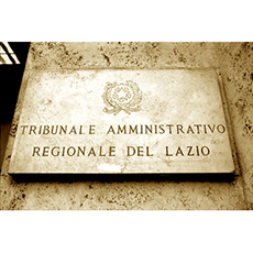 Decontribuzione sud: Il TAR del Lazio sospende il recupero dei contributi sulla 13ma