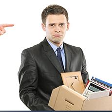 Il dipendente rischia il licenziamento se offende il cliente