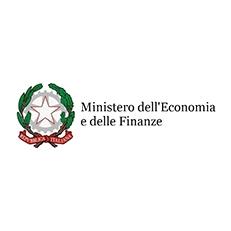 Emergenza COVID-19. Contributo perequativo – Presentazione della dichiarazione modello redditi – Proroga del termine dal 10 settembre 2021 al 30 settembre 2021