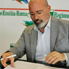 Contributi a fondo perduto della Regione Emilia Romagna per le attività di pubblico esercizio