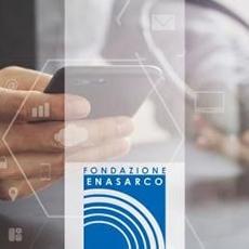 Enasarco: Minimali e massimali 2021 agenti di commercio