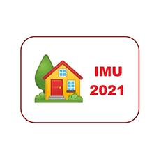 Entro il 16 giugno acconto IMU: Chi paga e chi no