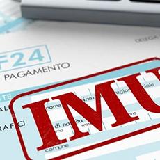 Esenzione prima rata IMU 2021: Il Sostegni Bis la prevede per imprese e professionisti