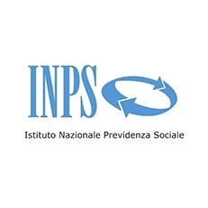 Esonero per assunzione giovani: Indicazioni INPS
