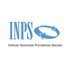 Esonero assunzioni giovani 2021: Prime indicazioni INPS