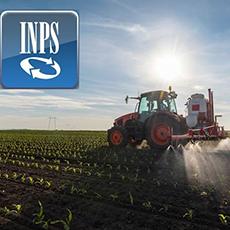 Esonero filiere agricole dei settori agrituristico e vitivinicolo: Le indicazioni INPS