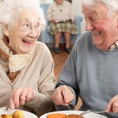 L'età per la pensione non si abbassa e si muore prima per covid