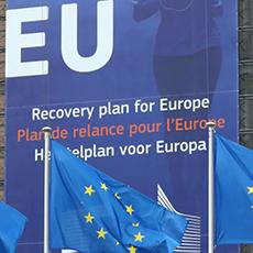Fenailp: L'Europa si muove nel verso giusto. I sostegni all'economia non dovranno mancare fino alla fine della pandemia