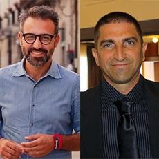 La FeNAILP Regionale Puglia convocata dal Presidente della IV Commissione Consiliare Permanente della Regione Puglia
