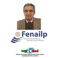 FENAILP-UGIFAI: La Lombardia rimborsa il bollo auto 2020 a tutti gli agenti e rappresentanti di commercio