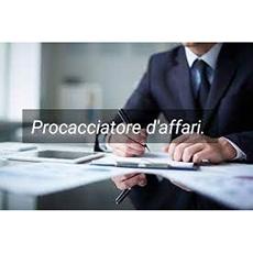 FeNAILP-UGIFAI: Il procacciatore d'affari occasionale non ha l'obbligo di aprire la partita IVA