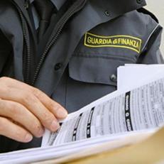 Fondo perduto e finanziamenti garantiti: Cosa controllerà la Guardia di Finanza