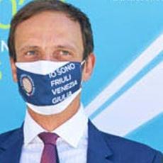 Friuli Venezia Giulia: Ristori regionali, presentate già 4.600 domande
