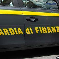 Guardia di Finanza: Dichiarazione precompilata per le imprese e pagamenti tracciati