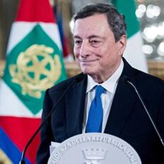 Il Governo Draghi non confermerà alcuni bonus