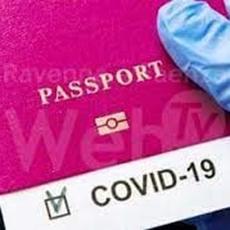 In arrivo il pass per i turisti stranieri