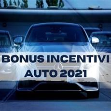 Incentivi auto, approvati i nuovi fondi anche per l'usato