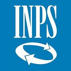 Indebita compensazione dei contributi INPS
