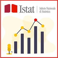 Indice Istat mese di dicembre 2020