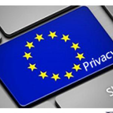 Informative Privacy, si va verso la semplificazione