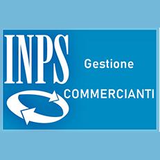 Le attività commerciali quanti contributi INPS pagano?