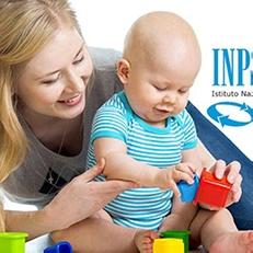 Bonus baby sitter Covid: Novità 2021