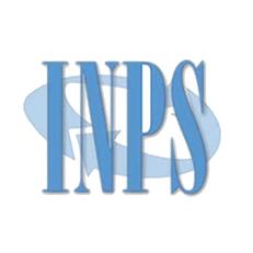 INPS: COVID-19 – Adempimenti per l'emersione di rapporti di lavoro irregolari