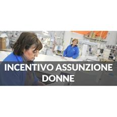 Inps: COVID-19 – Incentivo assunzioni donne: Prime indicazioni