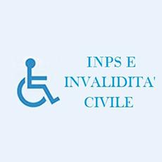Invalidità civile: Semplificazione della gestione degli assenti a visita di revisione