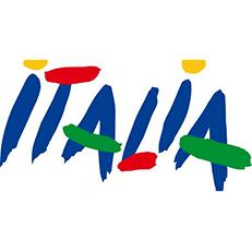L'Italia con ENIT lancia il primo flagship store in Cina