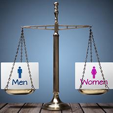 Lavoro: Parità uomo e donna con certificato