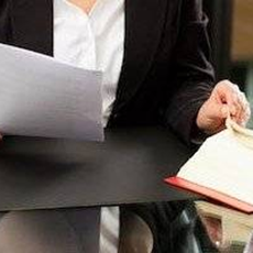 Il legale che prova l'attività svolta va compensato anche se l'incarico non è scritto