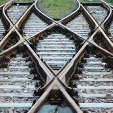 Liguria: Potenziati i collegamenti ferroviari Intercity per il periodo estivo