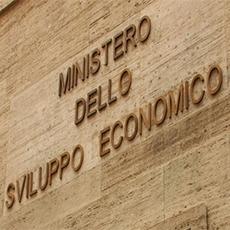 Made in Italy: 2,5 milioni per promozione all'estero dei marchi