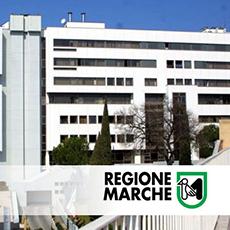 Regione Marche finanziamenti agevolati per imprese della ristorazione, somministrazione, culturali, di intrattenimento e sportive