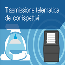 Memorizzazione elettronica e trasmissione telematica dei corrispettivi – Proroga adeguamento dei registratori telematici