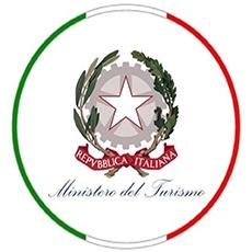 Ministero del Turismo: Contributi fiere e congressi