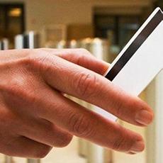 No al recesso per l'utilizzo improprio della card da parte del lavoratore