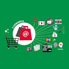 Nuove norme per la e-commerce