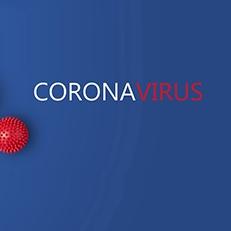 Nuovo D.L. con ulteriori disposizioni urgenti per il contenimento emergenza COVID-19