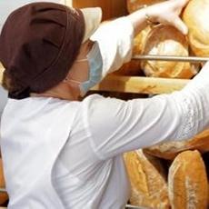 Nuovo registro cereali e farine, ulteriore aggravio per le imprese