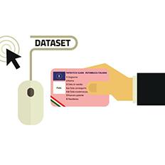 Patenti e revisioni: Dall'UE 10 mesi in più