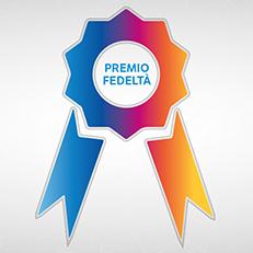 Premio fedeltà computabile ai fini Tfr