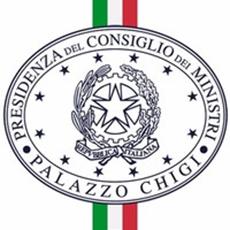 COVID-19 - I provvedimenti del Governo in vigore dal 16 gennaio 2021