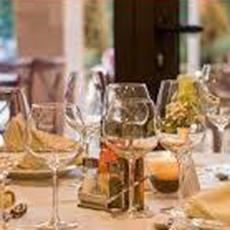Regione Emilia Romagna contributi fino a 3.000€ per pubblici esercizi di somministrazione di alimenti e bevande (bar e ristoranti)