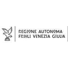 Regione Friuli Venezia Giulia - Nuovi contributi a ristoro dei danni causati dal Covid: Aggiornamento