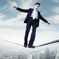 Rischio d'impresa quale discriminante tra lavoro autonomo e subordinato